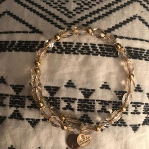 Alex and Ani Wrap